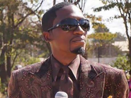 Zimbabwe News Online - Prophet Uebert Angel to answer rape